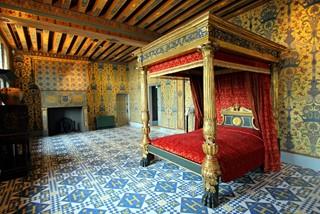 Bezoek monumenten sightsee tour ch teau royal de blois blois centre chateaux france - Chambre de commerce de blois ...